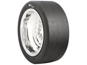 Mickey Thompson 3019