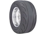 Mickey Thompson 3756R