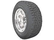 Mickey Thompson 90000001484 Mickey Thompson Baja STZ&#59; Tire