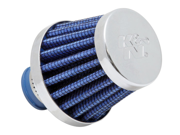 K&N Filters 62-1600BL