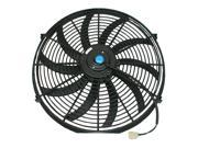 CSI 2116 Electric Cooling Fan