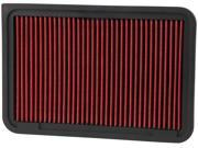 Spectre Performance HPR10171 HPR OE Replacement Air Filter Fits Camry Venza