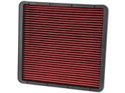 Spectre Performance HPR10262 HPR OE Replacement Air Filter