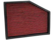 Spectre Performance HPR10022 HPR OE Replacement Air Filter