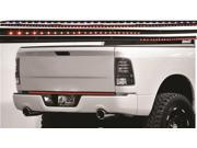 Anzo USA 531044 LED Tailgate Bar