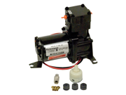 Firestone Ride-Rite 9335 Suspension Air Compressor