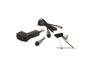 Westin 47-3530 T-Max&#59; ATW Pro Series Wireless Remote Controller