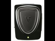 Voice Caddie VC200 Golf GPS Rangefinder (Black)