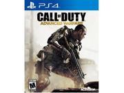Activision Call of Duty: Advanced Warfare - PlayStation 4