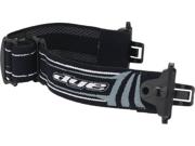 Dye i4 Goggle Strap - Black/Gray