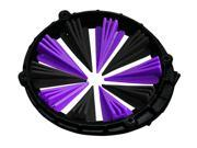 Virtue Crown 2.5 - Halo /  Pinokio / Tippmann A-5 / X7 - Purple / Black