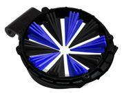 Virtue Crown 2.5 - Valken V-Max - Blue / Black