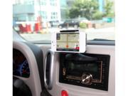 Ppyple CD-N5 Car CD Slot Smartphone Mount