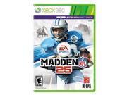 Madden NFL 25 X360