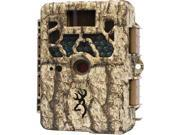 Browning Trail Camera Recon Force XR