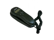 635000TP227F Trendline with Caller ID