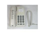 Northwestern Bell NWB-23110 Feature Phone W/ Speakerphone