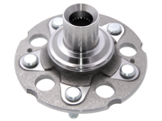 2005 Honda CR-V - Wheel Hub