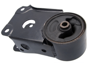 1996 Nissan Maxima ( VQ30DE ) - Engine Mount Damper - Fits Body: A32B ( USA )