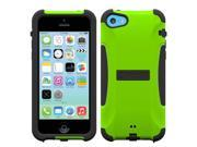 Trident Aegis Protector Hard Shield Cover Case For Apple iPhone 5C