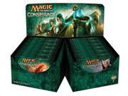 Conspiracy Magic the Gathering Booster Box - 36 Packs