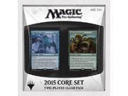 2015 Core Set Clash Pack