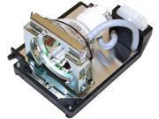 NEC LCD Projector Lamp LT140