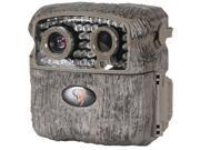 WILDGAME P16i20 16.0 Megapixel Buck Commander(R)Nano 16 Micro Digital Trail Camera