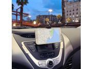 Exogear Exomount Touch Car CD Slot Mount Holder for Smartphone / GPS (iPhone 5S / 5C / 4S 4/ Galaxy Note 3 / S4 / S3 / Note II / HTC One)