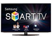 "Samsung UN40EH5300 40"" 1080p LED Full HDTV Smart TV Built in WiFI"