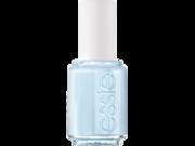 Essie Borrowed & Blue