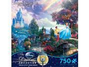 The Disney Dreams Collection Cinderella