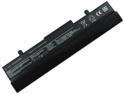 Superb Choice® 6-cell ASUS Eee PC 1001HA 1001P R101 TL31-1005 Laptop Battery