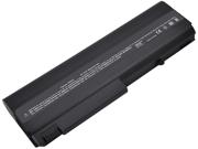 Superb Choice® 9-cell Compaq NC6400 Laptop Battery