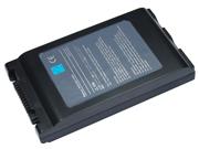 Superb Choice® 6-cell TOSHIBA Satellite Pro 6100 Laptop Battery