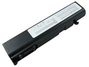 Superb Choice® 6-cell TOSHIBA Tecra A3X Series Laptop Battery
