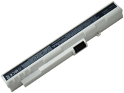 Superb Choice® 3-cell ACER Aspire one D250-1580 Laptop Battery
