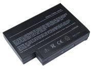 Superb Choice® 8-cell HP Compaq Presario 2100 2200 2500 XE4100 NX9000 Laptop Battery
