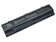 Superb Choice® 6-cell COMPAQ Presario C300 C500 V2000 V5000 Laptop Battery