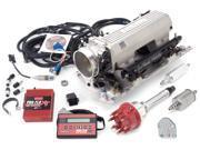 Edelbrock 3528 Pro-Flo XT Electronic Fuel Injection Kit