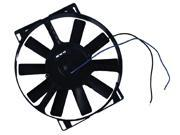 Proform 141-641 Bowtie Electric Cooling Fan