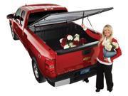 Extang 38715 Full Tilt Snapless&#59; Tonneau Cover 97-03 F-150 Pickup F-250 Pickup