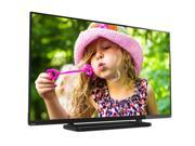 "Toshiba  50L1400U 50"" 1080P Full HD LED TV (60Hz)"