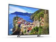 """Toshiba  65L9400U 65"""" class Ultra HD 4K TV"""