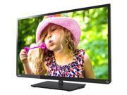 """Toshiba 32L1400UB 32"""" Class 720p LED TV"""