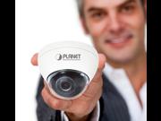 Planet ICA-5250 Full HD Ultra-mini Vandal Dome