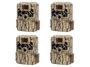Browning DARK OPS HD Sub Micro Trail Camera (10MP) | BTC6HD (Set of Four)