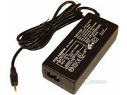 AC Power Adapter for Canon PowerShot SX120 IS A480 A1100 IS A470 A560 A720 IS A520 A530 A540 A550