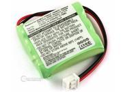 Battery for Dogtra YS-500 280NCP 300M 200NCP 302M 7000M 7002M 202NCP DC-20 BP20R Dog Collar Receiver