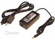AC Power Adapter Supply for Acer Aspire One PA-1300-04